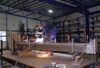 Metallbau-2008.01.29-10.06.58