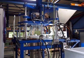 Sondermaschinen-2020.07.02-09.07.42