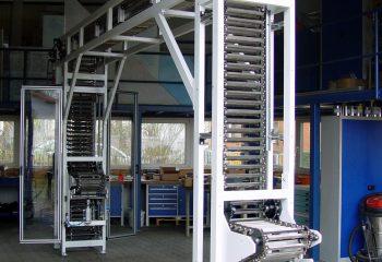 Sondermaschinen-2020.11.18-10.23.12